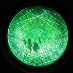 traffic-lights-824975_640